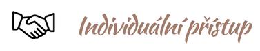 Individuální přístup ke každému zákazníkovi | Truhlářství Novákovi