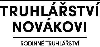 Truhlářství Novákovi