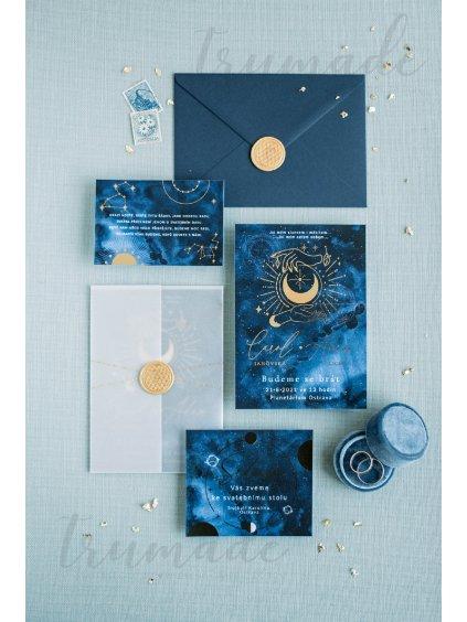 astrology foto 1