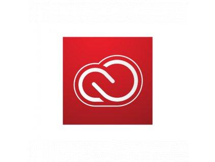 Adobe Illustrator CC MP ML (+CZ) COM TEAM NEW L-4 100+