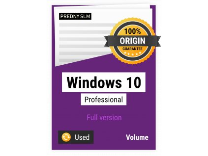 win10 professional