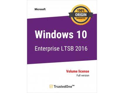 win10 enterprise ltsb full