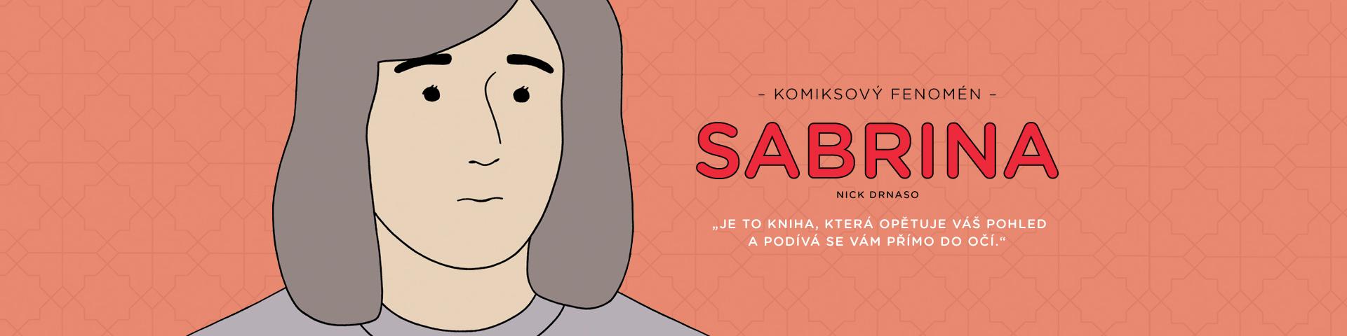 sabrina_carousel