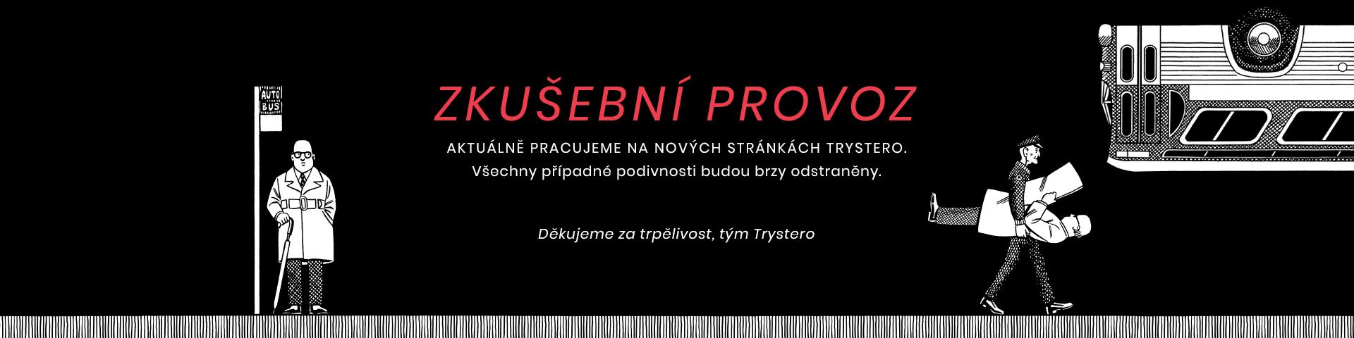 Zkusebni_provoz
