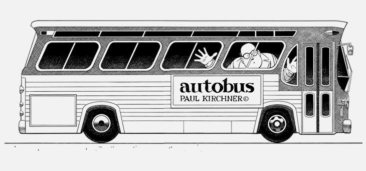 Paul_KIRCHNER