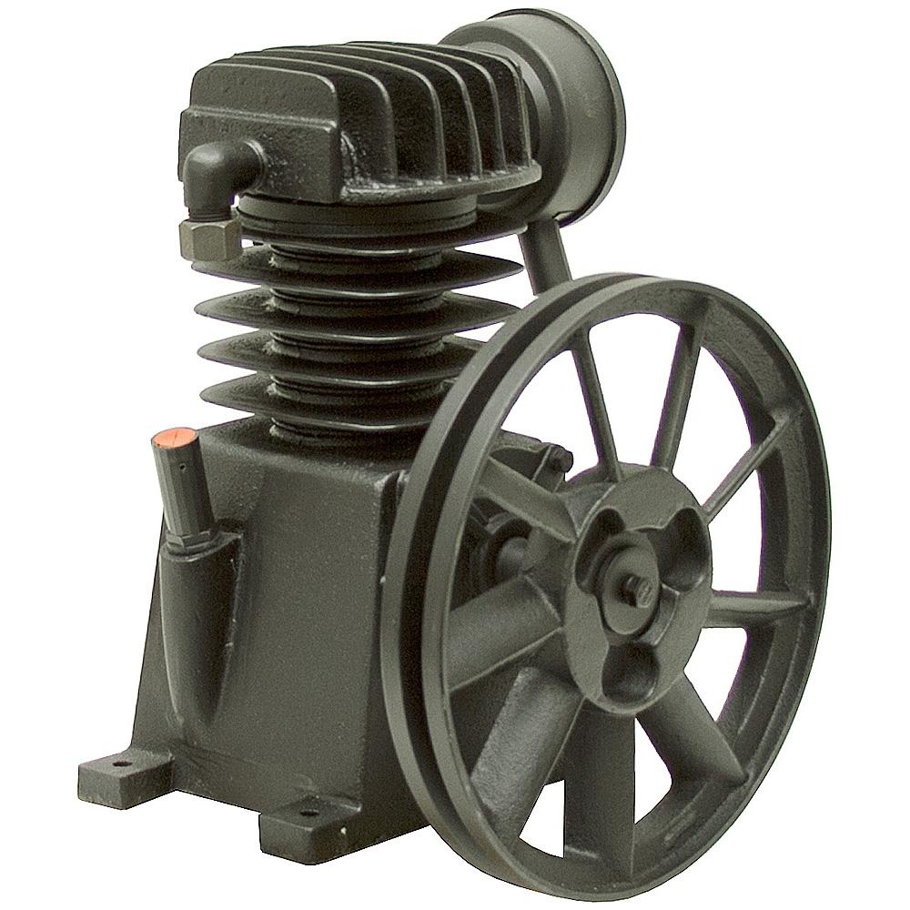 4+CFM+One+Cylinder+Air+Compressor+Pump+Single+Stage+1+HP_L