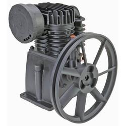 air-compressor-pump-250x250