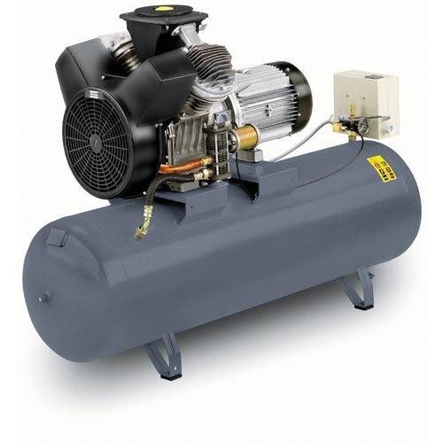 atlas-copco-air-compressors-500x500_1