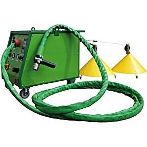 equipamento-de-metalizacao-