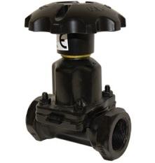 metering-valve-sa_1464006065
