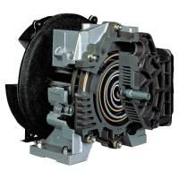 spiral-kompresor