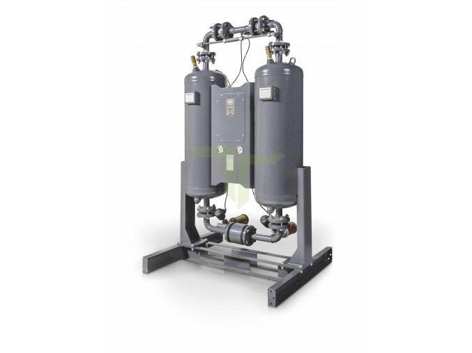 ADX 40 adsorbční sušička vzduchu