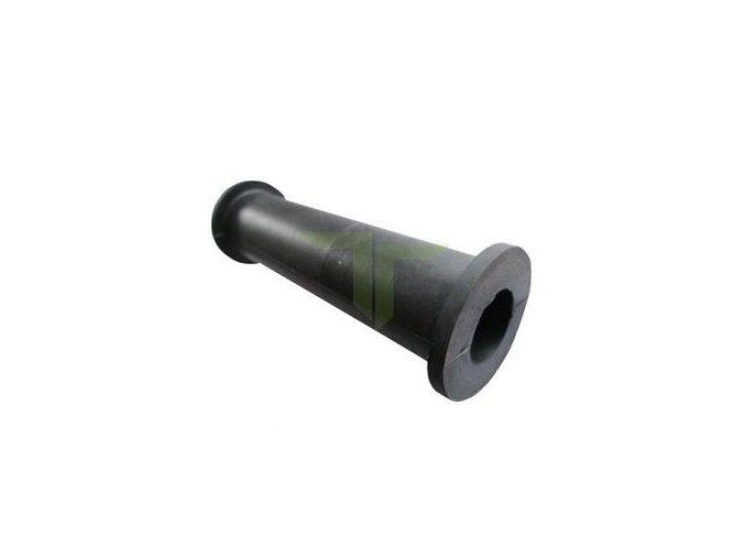 Gumová vložka liner do SGV ventilu