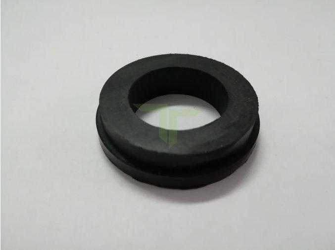 Gumové těsnění držáku trysky NHP-2 - Contracor