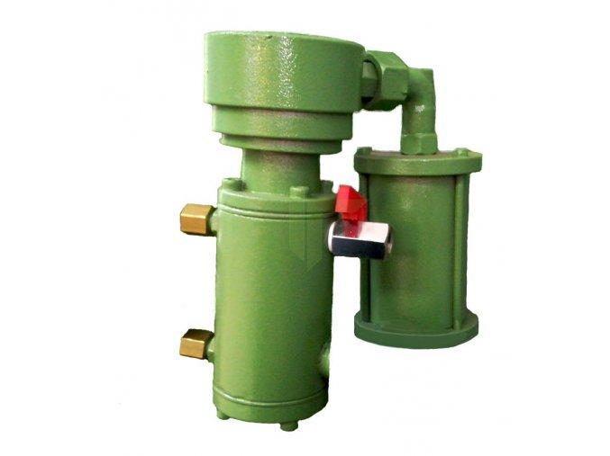 hrubý ventil1
