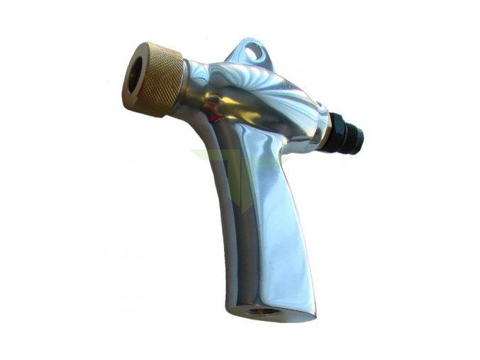 SBC 420 4GG Tryskací pistole