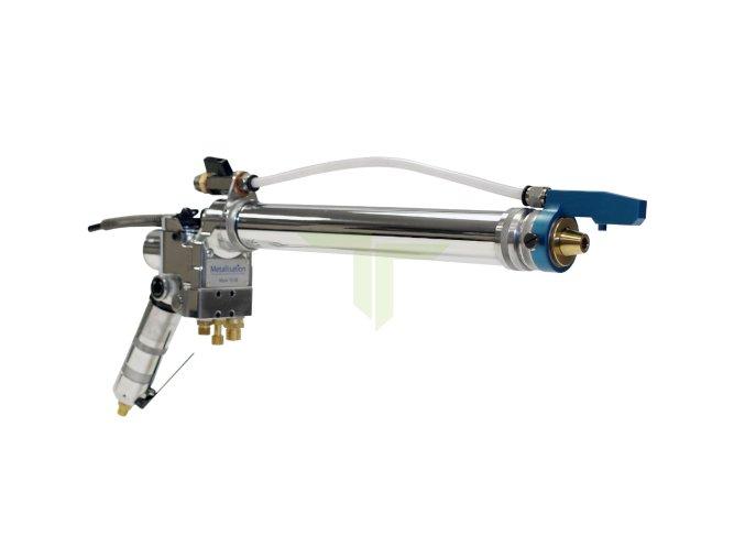 Flamespray Extension Nozzle 560x288