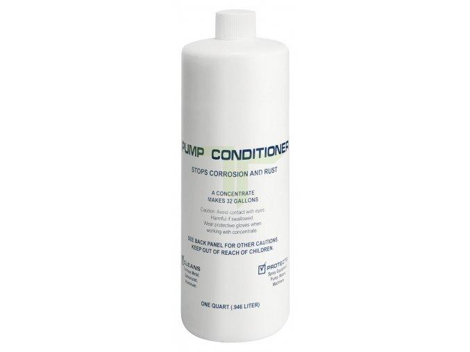 Antikorozní kapalina - Coroche