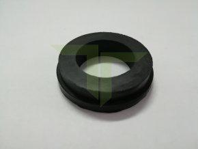 Gumové těsnění držáku trysky NHP-1 - Contracor