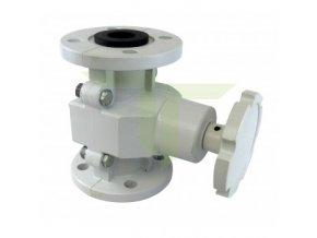 SGV valve v