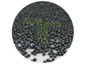 Litinový granulát