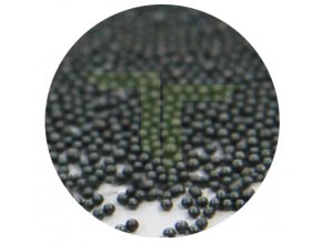 Litinový granulát K 3 - 25kg