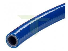 PVC hadice