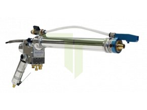 Flamespray Extension Nozzle 560x288