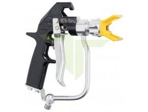 Stříkací pistole Mastic 2010 (pro stříkání tmelů) - Storch