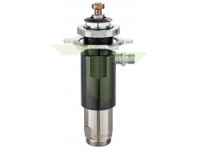 Vysokotlaká výměná část čerpadla pro ST450 - ST800 - Storch
