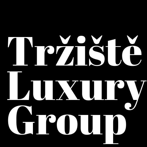 Tržiště Luxury Group