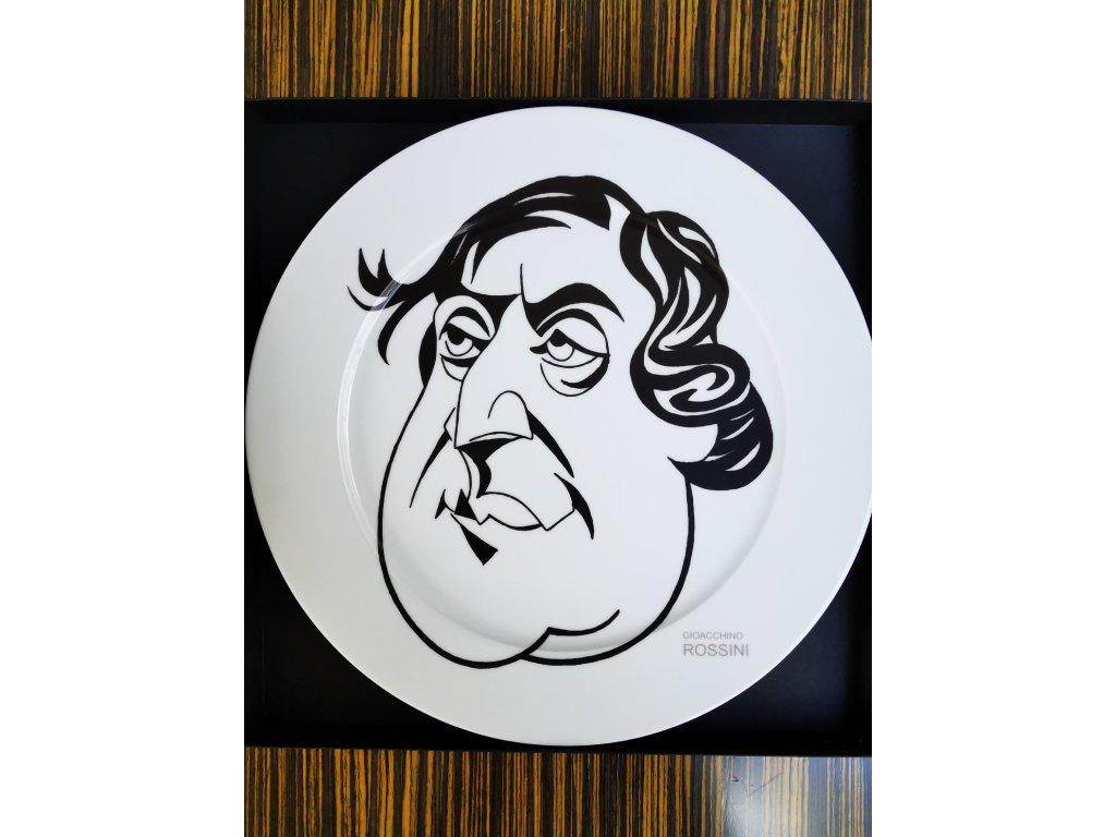 Rossini Big