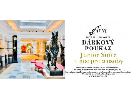 junior suite aria 1 noc cj