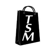 TSM - radost nakupovat