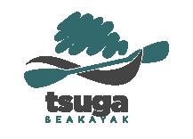 Tsuga-Seakayak.cz