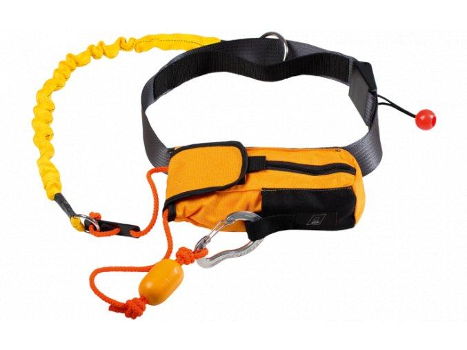 towing belt sea kayaks 1