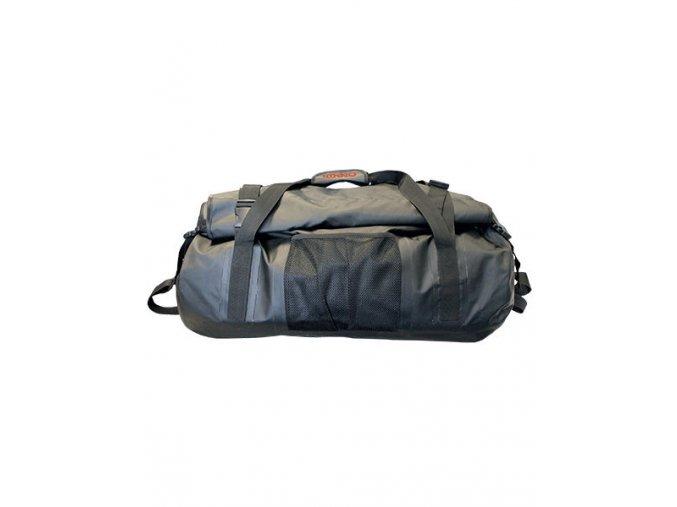 Typhoon+Dry+Bag 60L