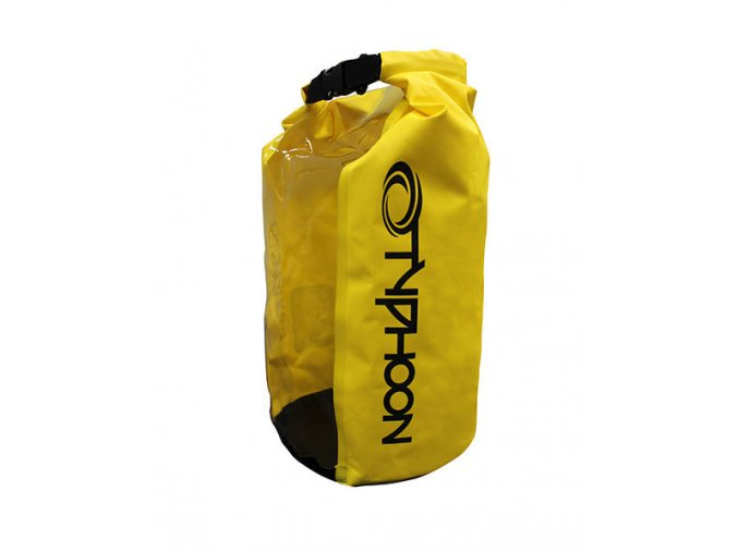 Roll+Top Drybag+470+x+600.044a919f172c45e0b203e4858203bdf1