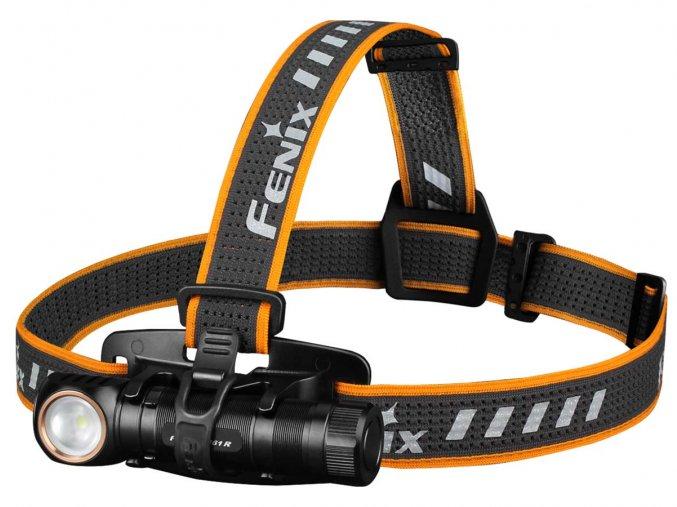 Fenix HM61R Headlamp