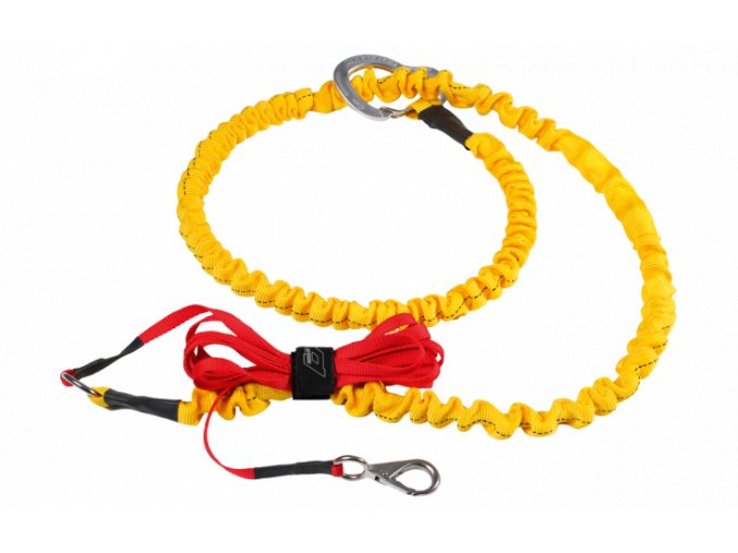 Towing cable system Pro