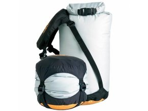 -Compression Dry Sack