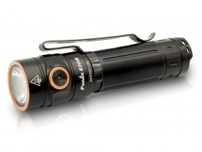 fenix E30R Rechargeable Flashlight