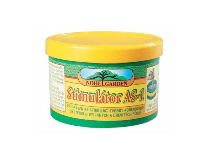 Stimulátor AS-1