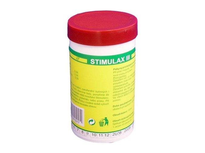 Stimulax III