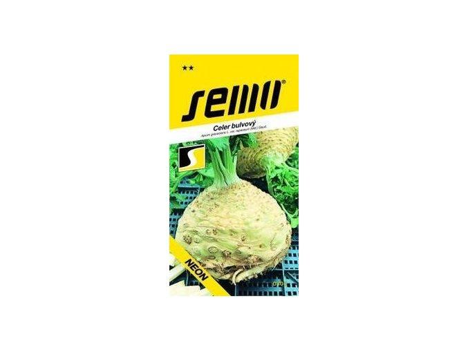 Celer NEON