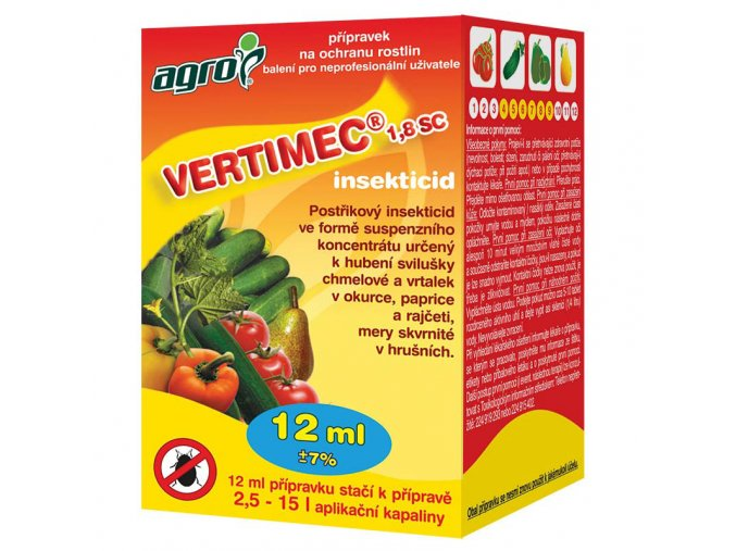 017010 vertimec 1 8sc 12ml