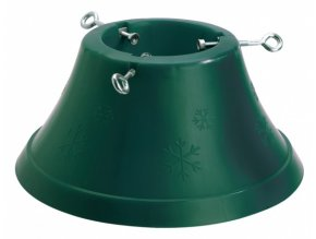 Elho stojánek - Oslo 38 cm green