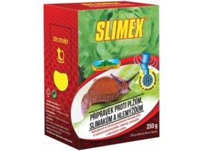 Slimex 250g
