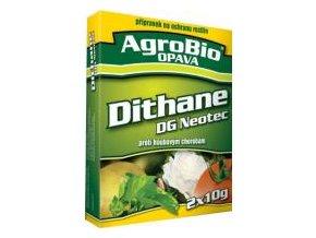 Dithane DG Neotec - 2x10g
