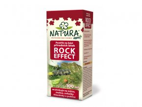 AGRO NATURA Rock Effect - 100 ml